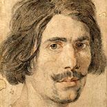 lorenzo berninis influence Bernini, apollo and daphne, 1622-25 (galleria borghese, rome) voices: dr beth harris and dr steven zucker.