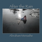AFTER THE RAIN, cover, #259-09-37