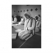 THE FACE OF PRAYER, p. 9, #55-12-15