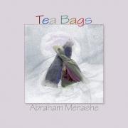 TEA BAGS, cover