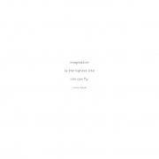 TEA BAGS, Lauren Becall quote