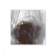 TEA BAGS, p. 3