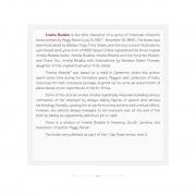 CELEBRITIES IN DISGUISE, Amelia Bedelia, 34