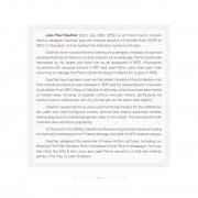 CELEBRITIES IN DISGUISE, Jean Paul Gaultier, 35