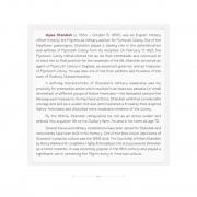CELEBRITIES IN DISGUISE, Myles Standish, 44