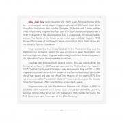 CELEBRITIES IN DISGUISE, Billie Jean King, 48