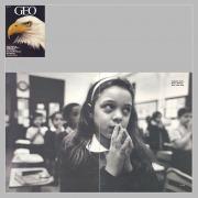 GEO Magazine, #23-13-36a