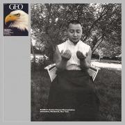 GEO Magazine, #131-10-17a