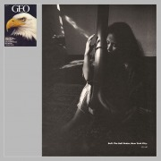 GEO Magazine, #213-10-42a