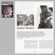 Visual Magazine, p. 41