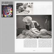 Visual Magazine, p. 43
