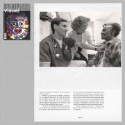 Visual Magazine, p. 44