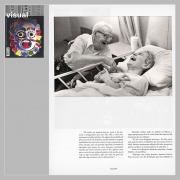 Visual Magazine, p. 45