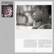 Visual Magazine, p. 47