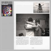 Visual Magazine, p. 48