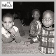 Hillside Childrens Fund