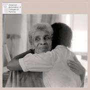 American Association of Colleges of Nursing,