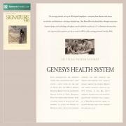 Genesis Healthcare