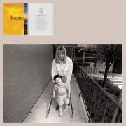 Inspire Annual Report