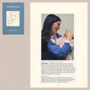 Maternity Center Association