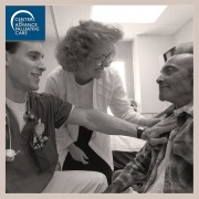 Center To Advance Palliative Care
