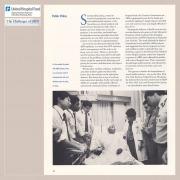 United Hospital Fund - AIDS
