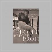 People Before Profits