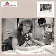 Mother Frances Health System
