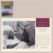 Remedy Magazine