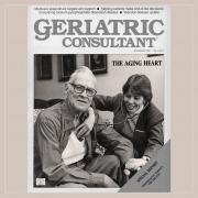 Geriatric Consultant-cover