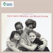 Saint John's Hospital & Health Center