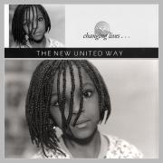 United Way of Columbia-Willamette - Billboard