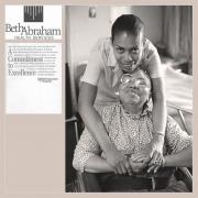 Beth Abraham Health