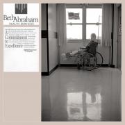 3-Beth-Abraham-AR