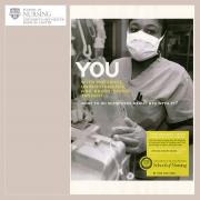 Rochester University School of Nursing