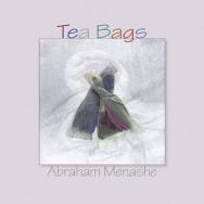 11_Tea-Bags