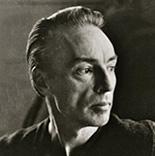 po_Balanchine-George1