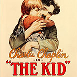 po_Chaplin-Charlie-kid2