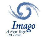 po_Imago-logo