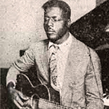 po_Johnson-Blind-Willie1