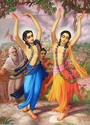 po_Kirtan-Bhakti1