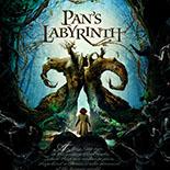 po_Labyrinth-Pans