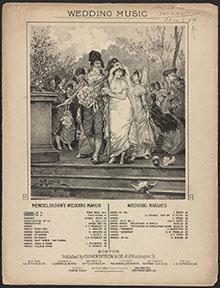 po_March-Wedding