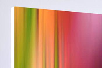 po_store-prints-forex350px
