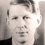 po_Auden-W.H