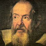 contributions of galileo galilei to modern astronomy religion essay Find out more about the history of galileo galilei, including videos, interesting   considered the father of modern science, galileo galilei (1564-1642) made  major contributions to the fields of physics, astronomy, cosmology, mathematics  and philosophy  his advocacy of a heliocentric universe brought him before  religious.