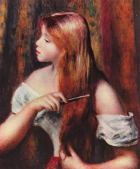 po_Renoir-Pierre3