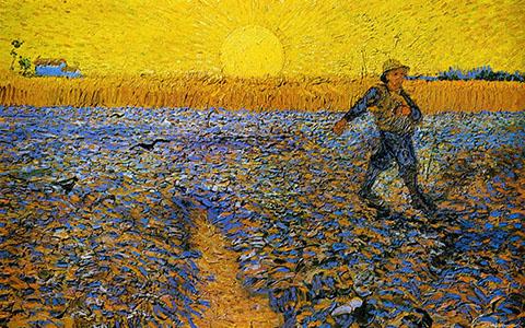 po_Gogh-Vincent10