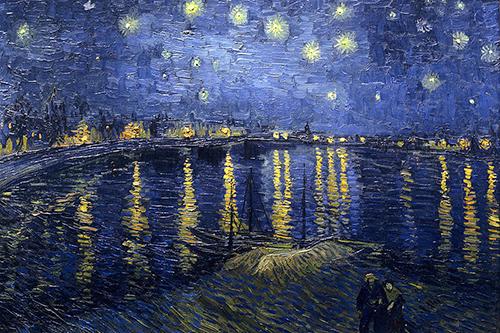 po_Gogh-Vincent2