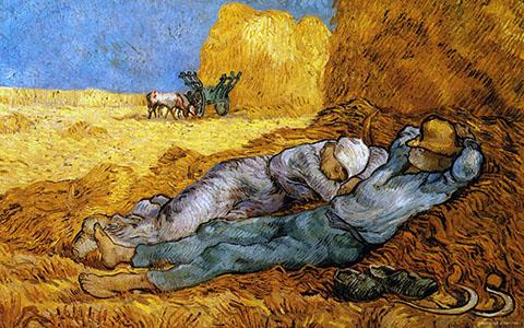 po_Gogh-Vincent5